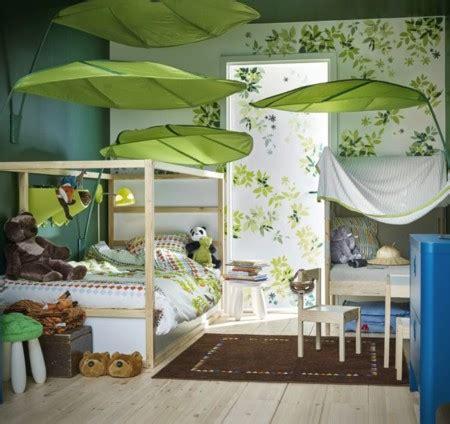 Catálogo IKEA 2016: novedades para los dormitorios infantiles