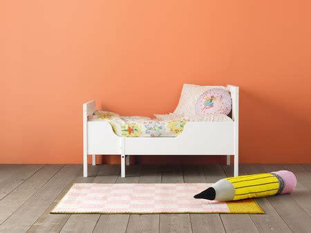 Catálogo IKEA 2018: novedades en dormitorios infantiles