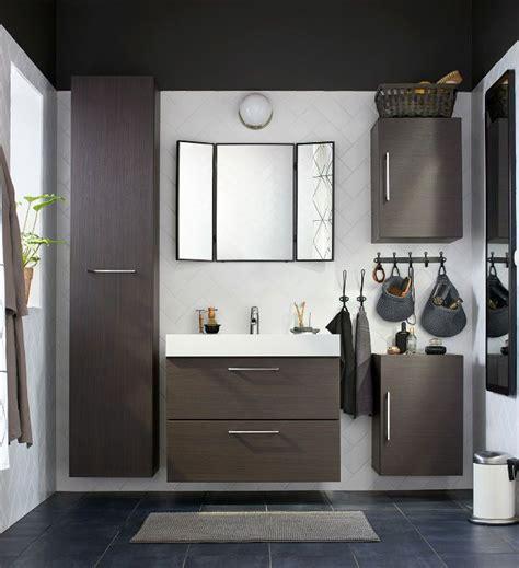 Catálogo Ikea 2018 ¡Primeras novedades en baños! | Diseños ...