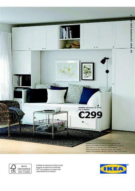 Catálogo IKEA 2019   BlogHogar.com