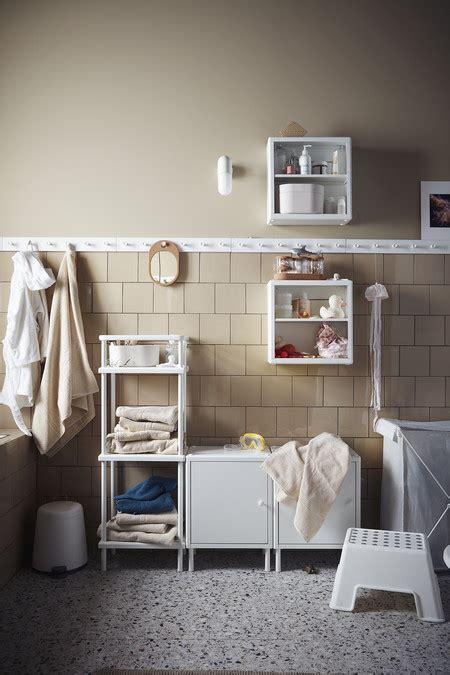 Catálogo Ikea 2019: Todas las novedades de baño que nos ...