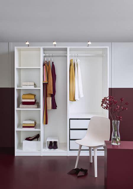 Catálogo Ikea 2019: Todas las novedades para mantener el ...