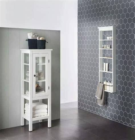 Catálogo IKEA 2020 | Ikea, Cuartos de baños pequeños ...