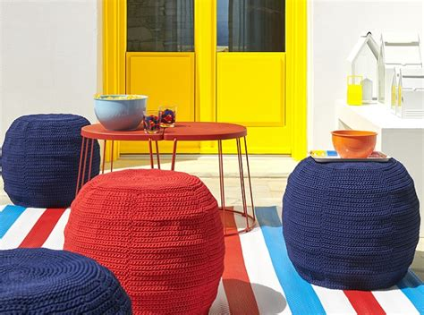 Catálogo Ikea jardín 2019 para un verano genial en tu ...