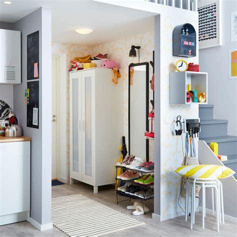 Catalogo Ikea Muebles De Entrada