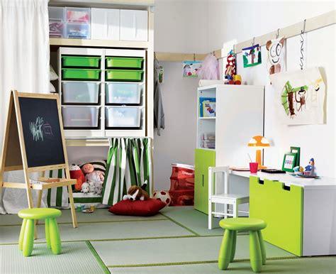Catálogo IKEA niños 2014   Kid's Room   Pinterest   Ikea ...