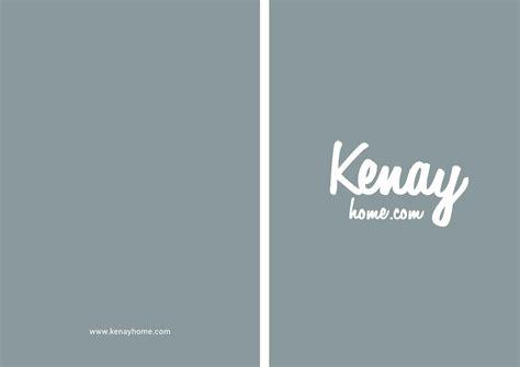 Catálogo Kenay Home by Kenay Home   Issuu
