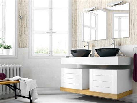 Catálogo Leroy Merlin baños 2016   EspacioHogar.com