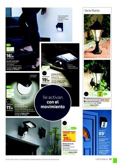 Catalogo Leroy Merlin Jardin   DescargarImagenes.com