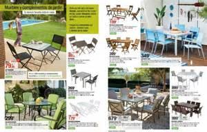 Catálogo Leroy Merlin noviembre 2017   Tendenzias.com