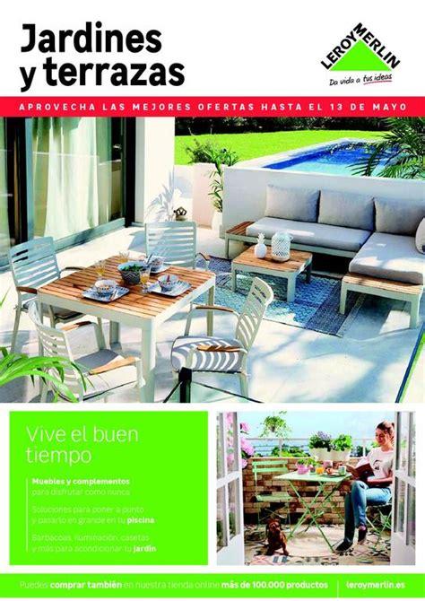 Catálogo Leroy Merlín | Ofertas octubre 2019   BlogHogar.com