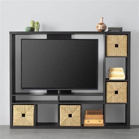 Catalogo Muebles Auxiliares Ikea