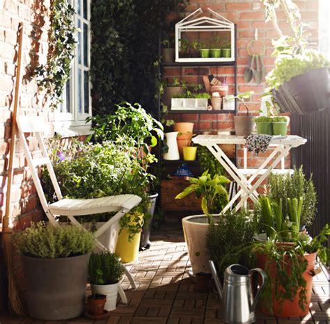 Catalogo muebles de jardín y terraza de Ikea   Catalogo ...