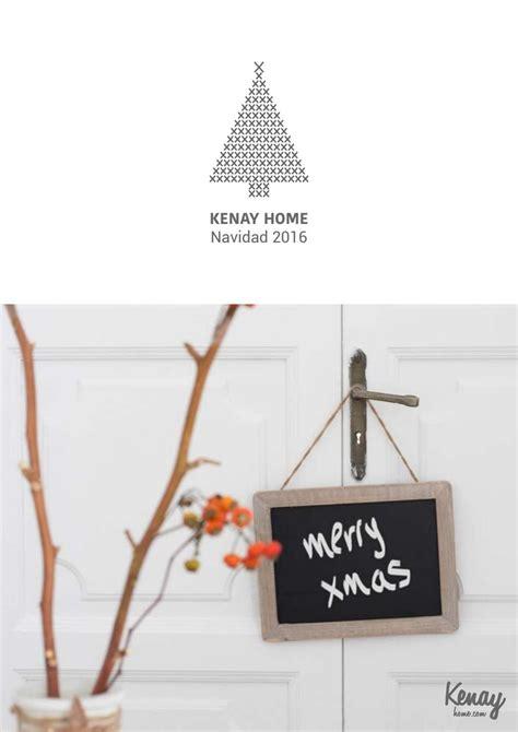 Catalogo navidad kenay home   Navidad, Kenay home y ...