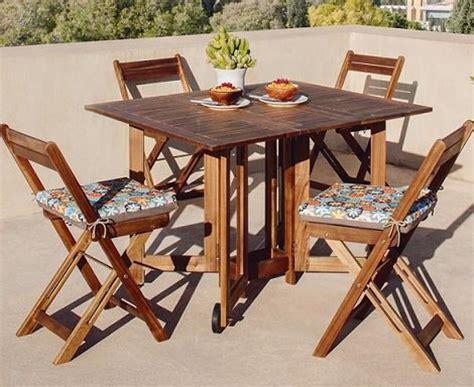 Catálogo online de muebles de jardín de Carrefour para el ...