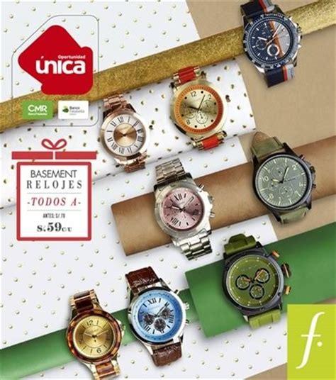 Catálogo Saga Falabella: Ofertas Oportunidad Única Navidad ...