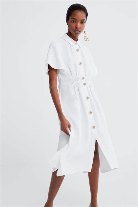 Catálogo ZARA Primavera Verano 2020 | Moda, Outfits ...