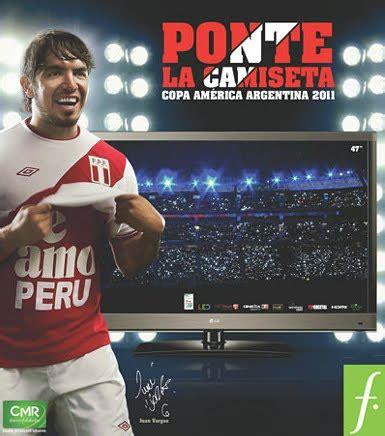 catalogos online | Peru: catalogos peruanos online : Saga ...