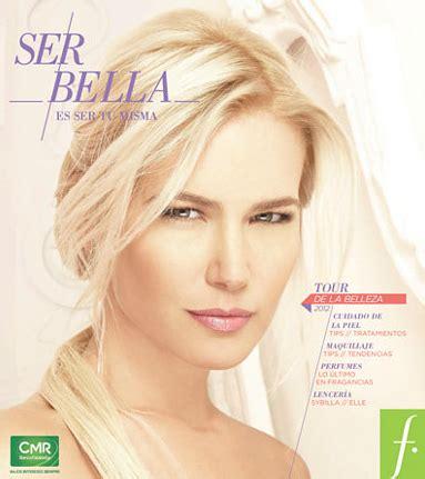 catalogos online | Peru: Catalogos peruanos :saga falabella