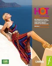 Catalogos online Perú: Hot   Saga Falabella  03/09 al 16/09