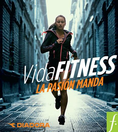 catalogos online | Peru: saga falabella : Vida Fitness ...