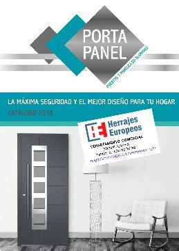 Catálogos   SOPORTE TÉCNICO, MIGUEL DE HERRAJES EUROPEOS ...