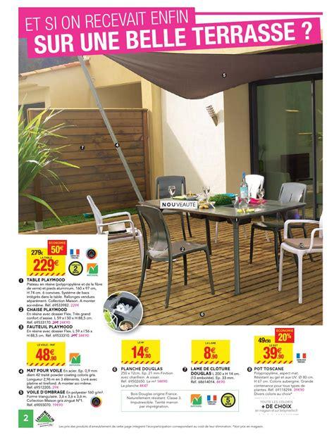 Catalogue Leroy Merlin   9.04 12.05.2014 by joe monroe   Issuu