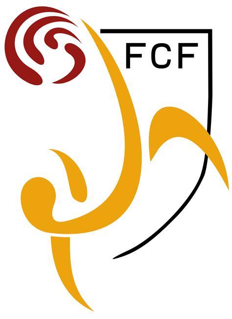 Catalonia national football team   Wikipedia