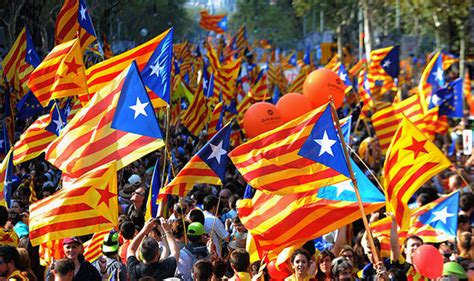 Catalonia vows to hold independence referendum against ...
