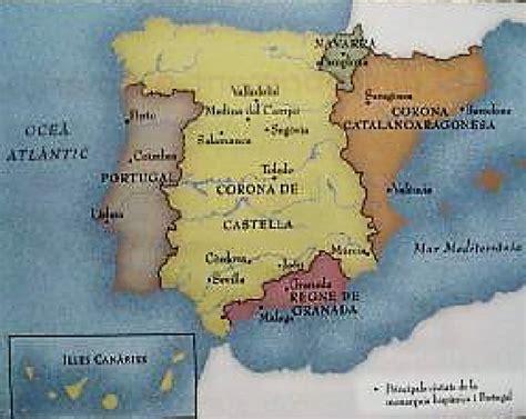 Cataluña: Así se  re escribe la Historia