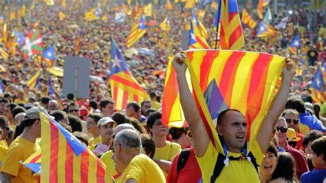 Cataluña   El CNI investiga las conexiones de Rusia con el ...