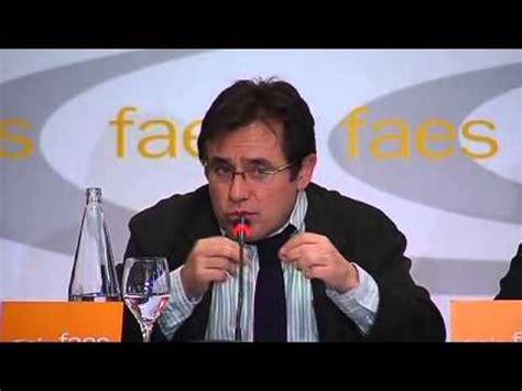 Cataluña en España: historia, cultura e identidad   Félix ...