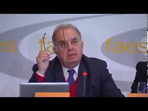 Cataluña en España: historia, cultura e identidad   José ...