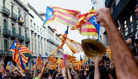 Cataluña en España. Historia y mito – El Cultural