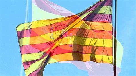 Cataluña en España, una historia común