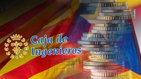 Cataluña: La independentista Caja de Ingenieros es la ...
