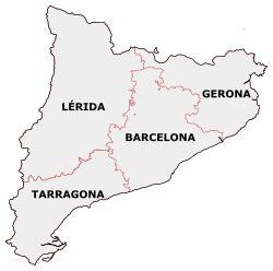 Cataluña   Wikipedia, la enciclopedia libre