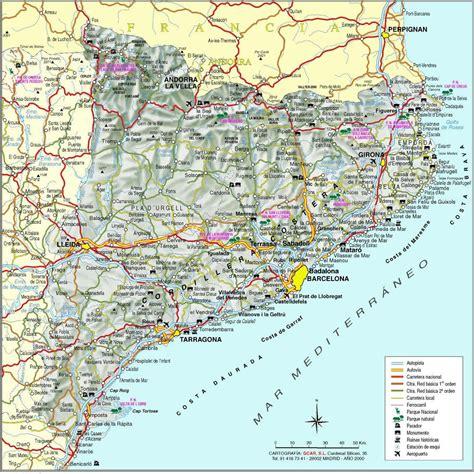 Catalunya CA: Breve Historia de Catalunya