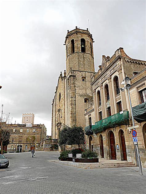 Catalunya comarca a comarca: Sant Boi de Llobregat