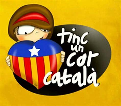 Catalunya. | image cat | Frases en catalan, Frases y ...