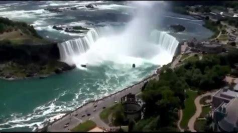 Cataratas Vitoria   una de las siete maravillas naturales ...
