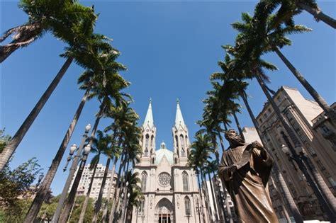Catedral da Sé de São Paulo  São Paulo Cathedral  Reviews ...