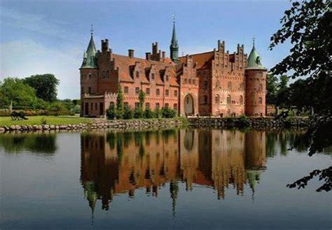 Catedral de Roskilde, en Dinamarca : Patrimonios de la ...