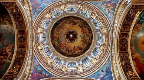 #CatedraldeSanIsaac #SanPetersburgo | San petersburgo ...