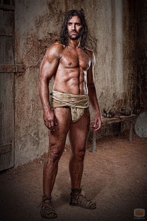 Category:Characters | Spartacus Wiki | Fandom powered by Wikia
