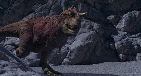 Category:Dinosaur characters | Disney Wiki | Fandom ...