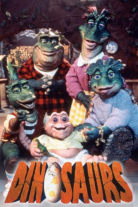 Category:Dinosaurs  T.V. series    Disney Wiki   FANDOM ...