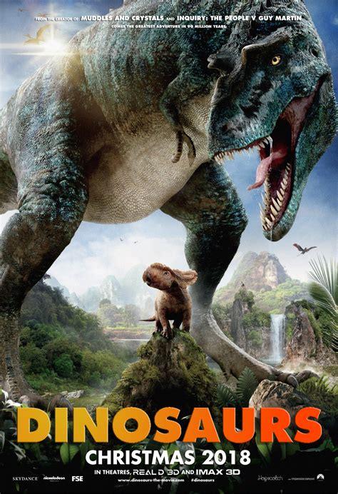 Category:Films about dinosaurs | Idea Wiki | Fandom ...