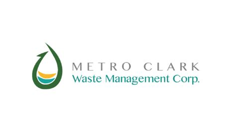 Category: Metro Clark Waste Management Corp | Greenbulb ...