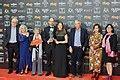 Category:Premios Goya 2019   Wikimedia Commons